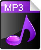 mp3purple-icon